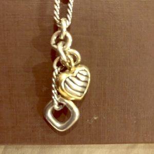 Jewelry - AUTHENTIC  David Yurman bracelet